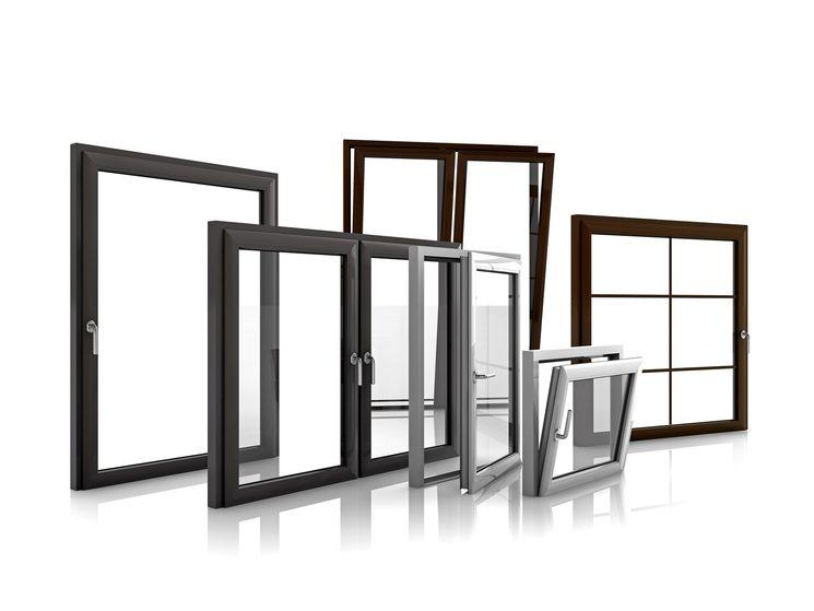 jura fenster haust ren mattenwereld. Black Bedroom Furniture Sets. Home Design Ideas